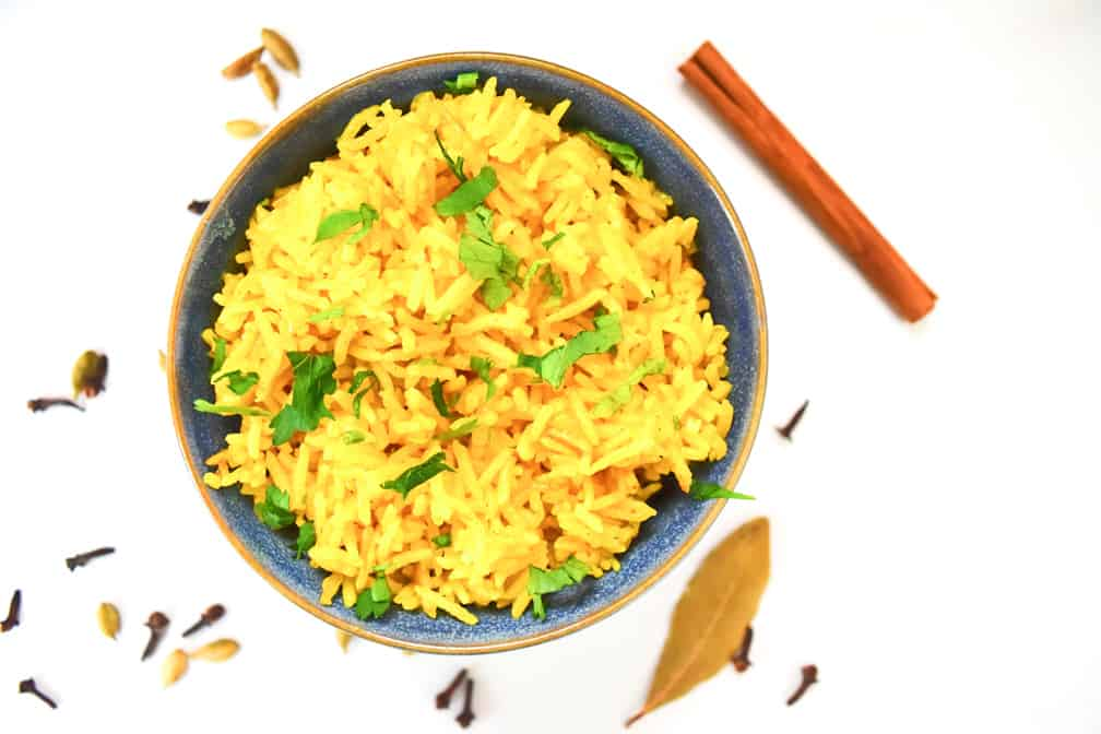 pilau rice recipe this little home indian food recipes